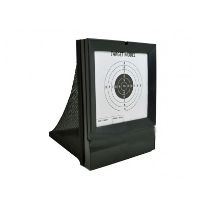Softair BB Gun Shooting Target Net