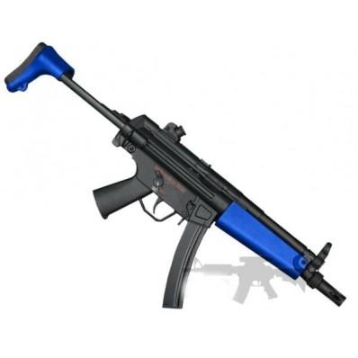 SR5 GEN 2 MP5 0535 AIRSOFT GUN Rifle