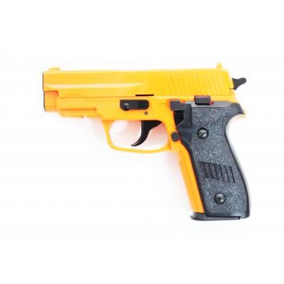 HA109 BB Gun SIG226 Pistol
