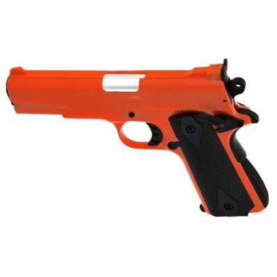 HA121 HFC Airsoft BB Gun Pistol