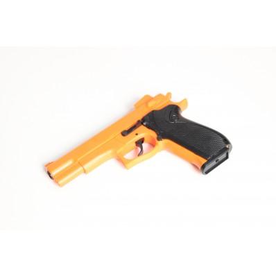 HA101 BB Gun Pistol