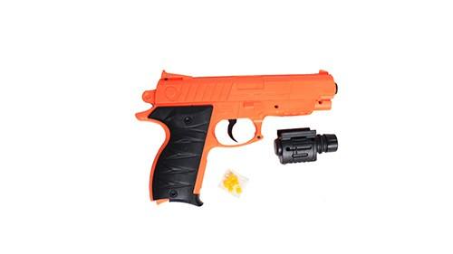 Cheap Super 399b Plastic Airsoft Bb Handgun