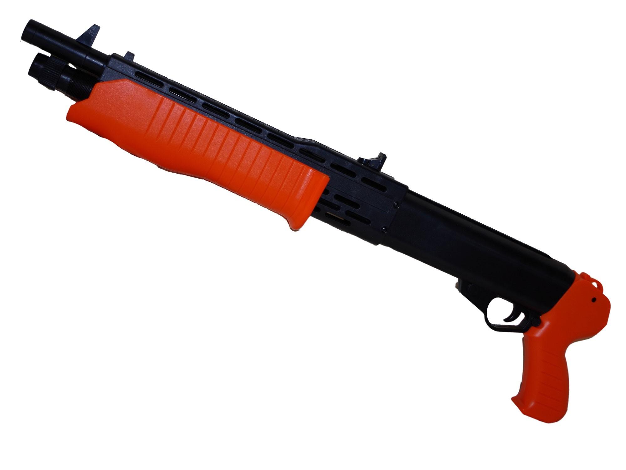 Bb guns driverlayer search engine for Bb spa