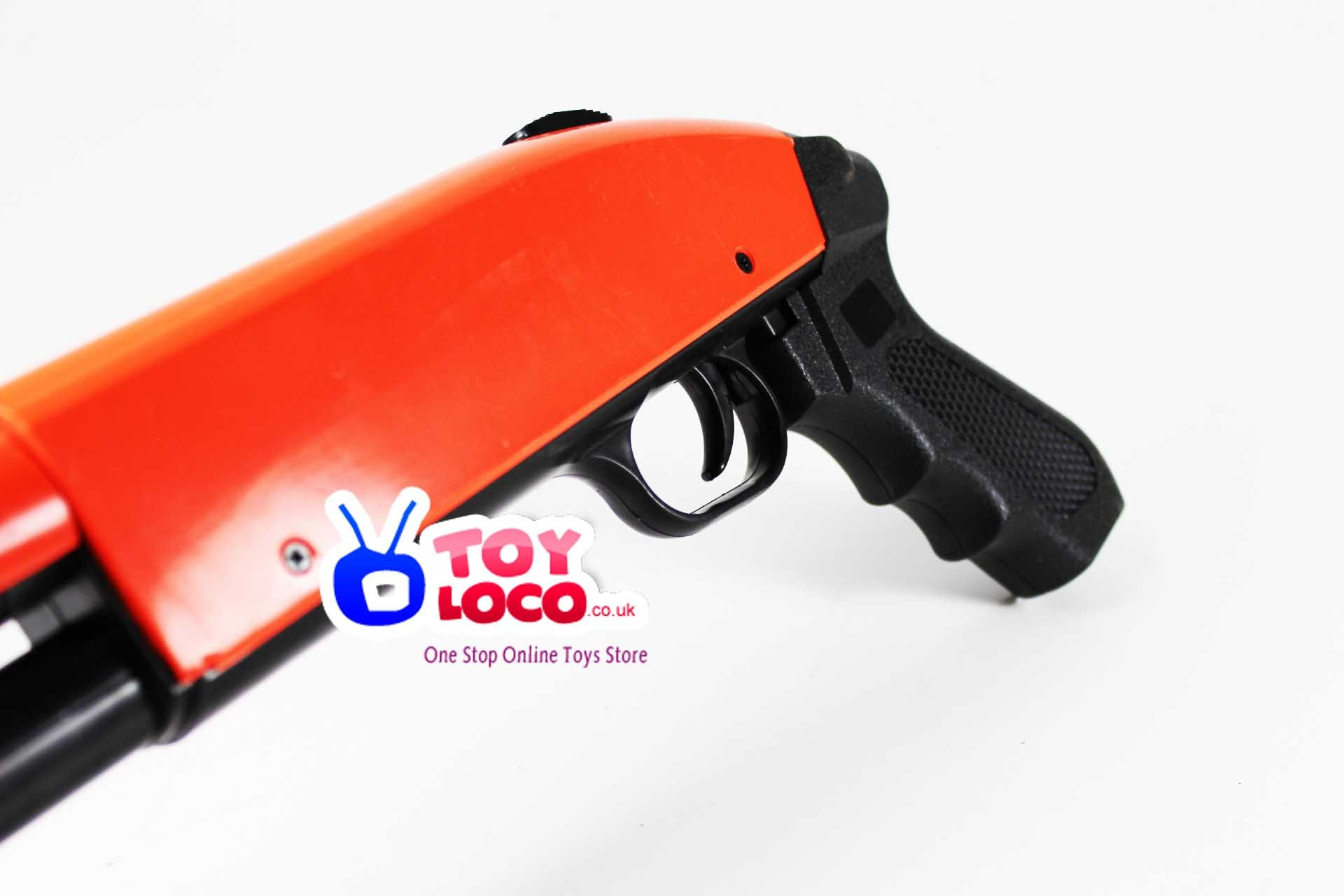 pump action bb gun - HD 1920×1280