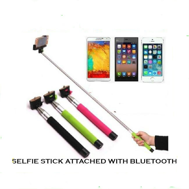 selfie stick. Black Bedroom Furniture Sets. Home Design Ideas