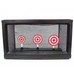 Airsoft Multi-Function Automatic Target