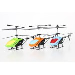 Mini RC Helicopter 2 Channel - Z008