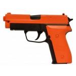 M26 SIG BB Gun Pistol