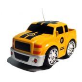 Super Mini Truck Remote Control Car Toy