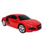 1:18 Scale Remote Control Audi R8 Model Car