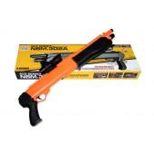 NSM302A BB Gun Spring Airsoft Shotgun