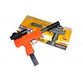 NSM304A BB Gun Spring UZI Airsoft Gun