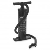 Jilong Outdoor Portable Hand Pump JL29P390N