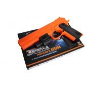 Cheap Super 399A Plastic Airsoft BB Handgun