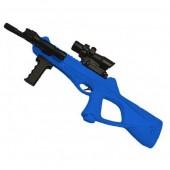 M47D BB Gun Spring Airsoft Shotgun