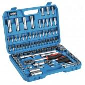 Tool Set 94pcs Socket Set Kit