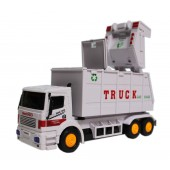 Full Function R/C Garbage Truck