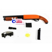 C501 Bison Rifle BB Gun