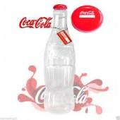 2ft Tall Coke Giant Money Bottle