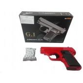 G1 BB Gun Air soft Hand Gun