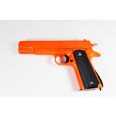 G13 BB Gun  - Blue