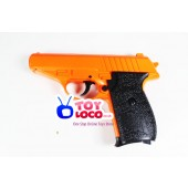 G3 BB Gun Metal Air Soft Handgun