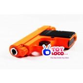 G9 BB Gun Air soft Hand Gun