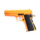 HA102 BB Gun Pistol