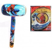 Inflatable Disney 70CM Hammer - 3 Design