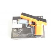 M27 BB Gun Pistol Plus Free BB's