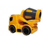 Auto Construction Truck Kids Toys Games Trucks Vehicles Car