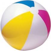 Bestway Designer Beach Ball 51cm