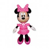 Disney Minnie Mouse Inflatable Figures