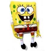 Sponge Bob Inflatable Figures