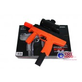 M30GL++ BB Gun Spring UZI Airsoft Gun