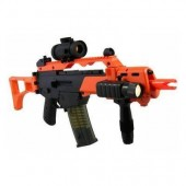 M85 Electric Automatic Airsoft Rifle BB Guns