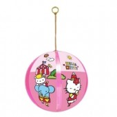 Mega Tap Ball Hello Kitty
