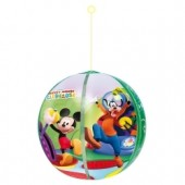 Mega Tap Ball Disney Mickey Mouse