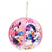 Mega Tap Ball Mini Mouse