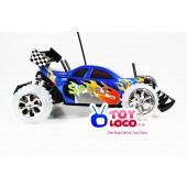 JZM12001 1:12 SCALE R/C BUGGY SPORT CAR