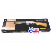 C401B Rifle War Air Sport BB Gun