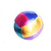 Shinning Mega Ball 60cm - Fun For All