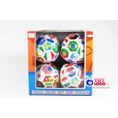 Soft Kids Balls