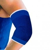 Elastic Elbow Supports