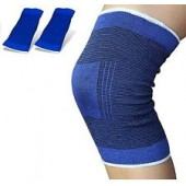 Customized Knee Support For Adult