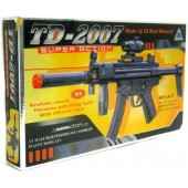 TD2007 Toy gun - Super Action