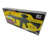 TD2011 World Famous Toy Gun 1/1 Scale