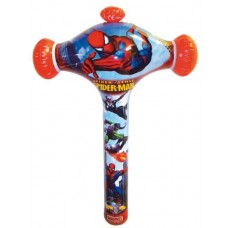 Inflatable Disney Hammer - 3 Design
