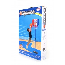 Sport Basketball Play Set