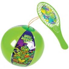 Inflatable Tap Ball 22cm - NInja